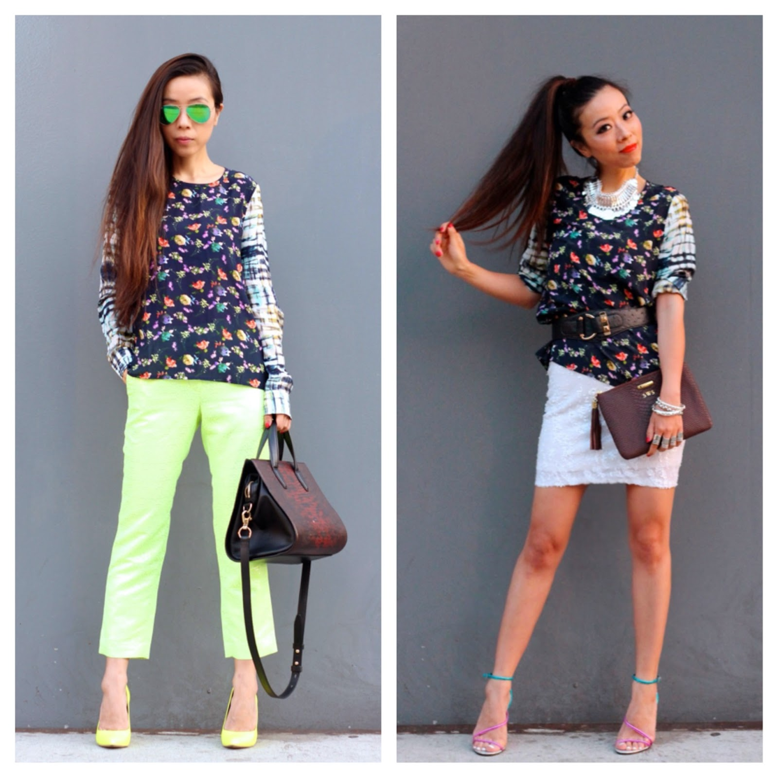 http://www.shallwesasa.com/2014/09/how-to-wear-one-blouse-from-day-to-night-piperlime-collection.html