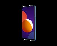 Hp Samsung Selfie Terbaik Harga 2 Jutaan Terbaru 2021