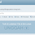 Cara Download di 4Shared Tanpa Login