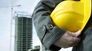 İş sağlığı ve güvenliği kpss atamaları