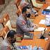 Implementasi 100 Hari Program Presisi, Kapolri: Kepercayaan dan Kepuasan Publik ke Polri Meningkat