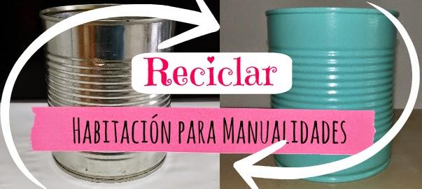 Tutoriales De Manualidades Reciclaje Packaging Y Manualidades Faciles