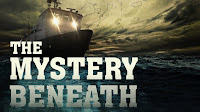 Documental The Mystery Beneath Online