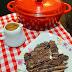 Stracotto alla fiorentina - Cocinas del Mundo (Florencia)