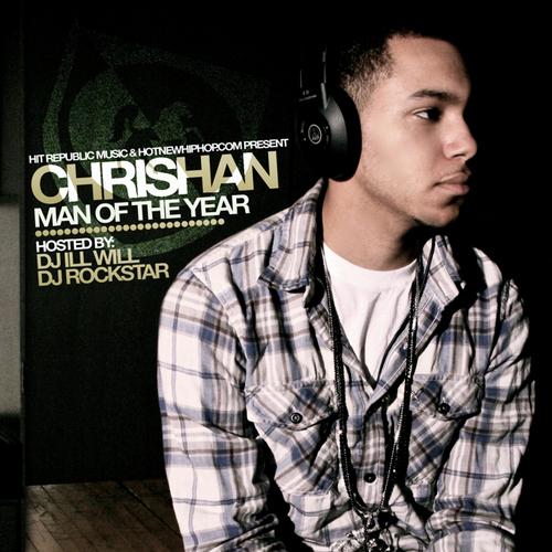 Best of Chrishan Clean Pack [MP3 - 320KBPS]