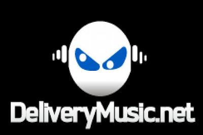 OCIO EN CASA - Deliverymusic.net, el buscador de música 2