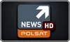 Polsat News Stream