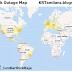 ஃபேஸ்புக் மற்றும் Instagram அமெரிக்க மற்றும் ஐரோப்பாவின் பகுதிகள் டவுண் ஆகின Facebook and Instagram are down in parts of the US and Europe