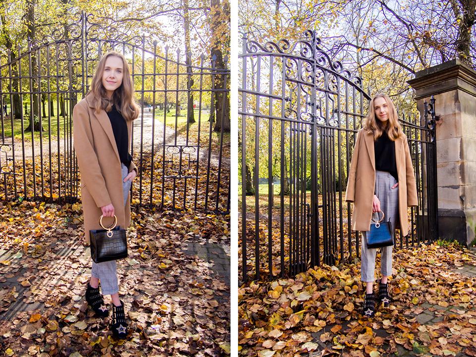 fashion-blogger-autumn-outfit-inspiration