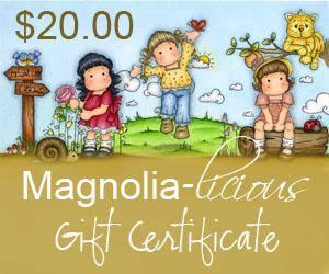 http://magnolia-liciouschallengeblog.blogspot.com/
