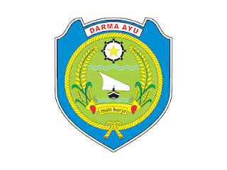 Pengumuman pendaftaran dan formasi CPNS Kabupaten Indramayu Tahun 2019