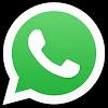 Ini 5 Fitur Baru WhatsApp, Salah Satunya Stiker Animasi WhatsApp