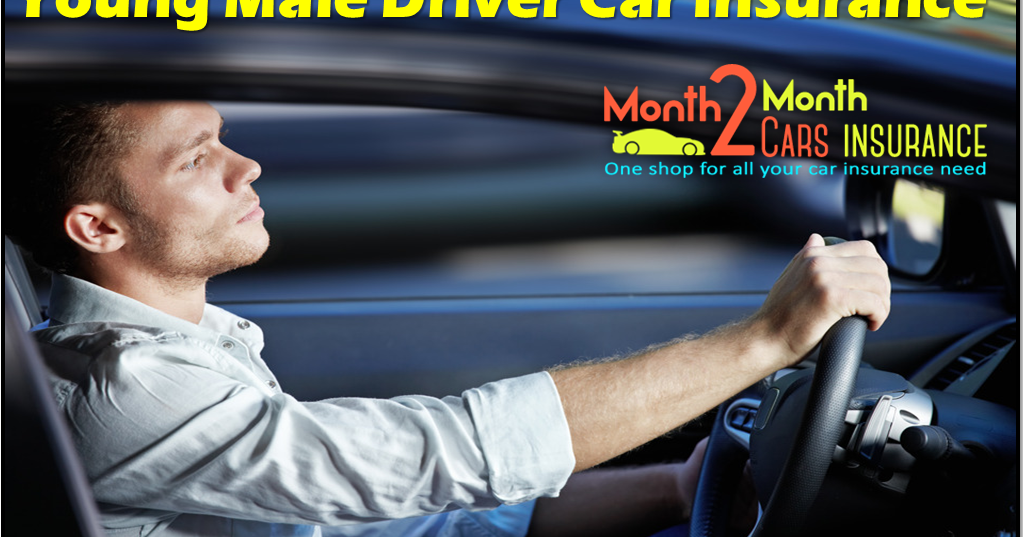 Cheapest Car Insurance Young Male
