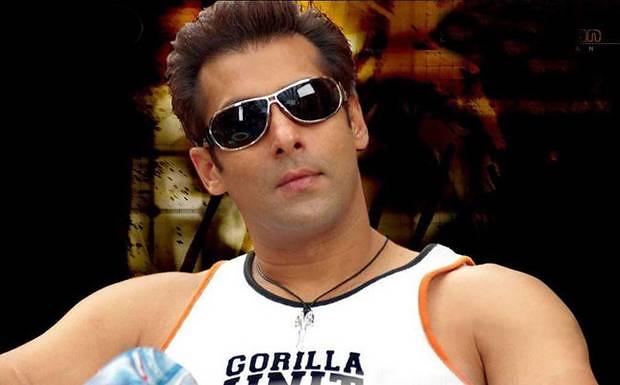 सलमान खान जीवनी Salman Khan Biography in Hindi 2020