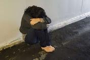 ABG Ini Dicekoki Narkoba Lalu Diperkosa