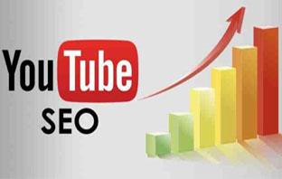 أسرع خطوات تصدر نتائج البحث في اليوتيوب