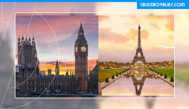 Turismo tras el Brexit