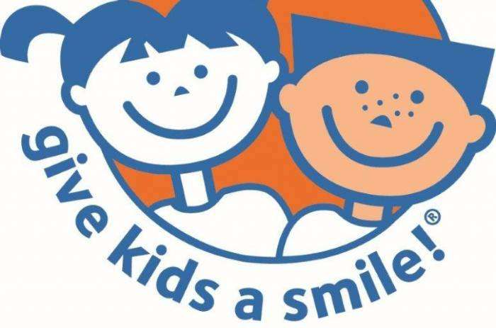 Give Kids A Smile Wishes pics free download
