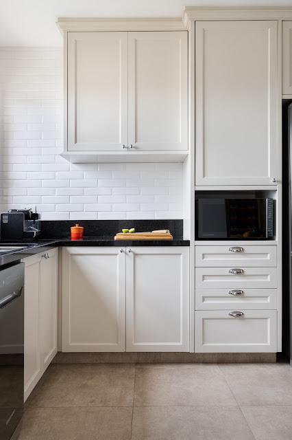 cozinha-preto-branco