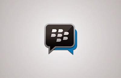 """BBM pronto vendrá preinstalado en una variedad de teléfonos inteligentes basados en Android de los principales fabricantes de equipos originales a través de África, India, Indonesia, América Latina y Oriente Medio. A partir del próximo mes, los teléfonos inteligentes Android de Be, Brightstar, Celkon, EVERCOSS, la OMI, Micromax, Mito, Snexian, Spice, TECNO, Tiphone y Zen incluirán BBM preinstalado. Además, confirmó que BlackBerry BBM también seguirá estando disponible como una descarga gratuita desde las tiendas de aplicaciones de Android, incluyendo Google Play. """"Está claro que los clientes de teléfonos inteligentes ven BBM como una aplicación que deben tener para las conversaciones."""
