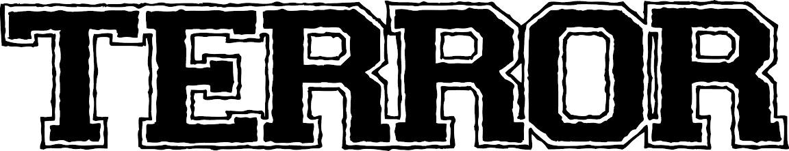 Terror_logo