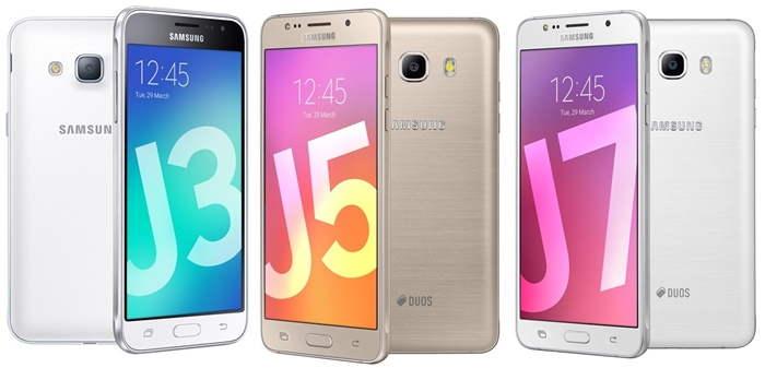 Daftar Harga Hp Samsung Semua Tipe Lengkap Terbaru 2018 Smartphone 77