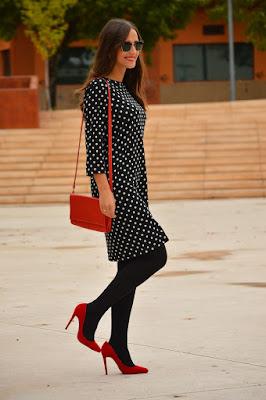 diseños de Vestidos Casuales para Señoras
