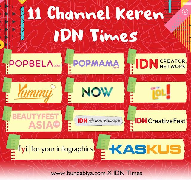 review idn times, berita di idn times, idn times, quiz idn times, video idn times, video idntimes, idn times blog review, channel idn times, popbela idn times, popmama idn times