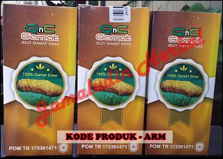 http://tilupuluhherbal.blogspot.com/p/cara-pemesanan-qnc-jelly-gamat.html
