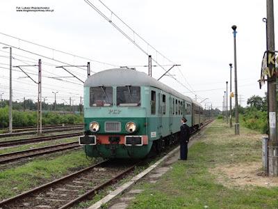 SN61-168, Nowa Huta
