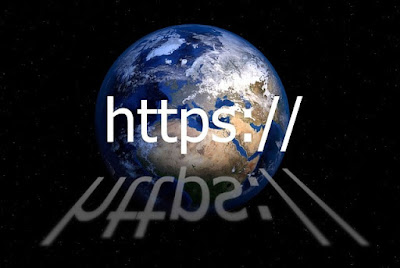 6 Advantages and Disadvantages of HTTPS | Drawbacks & Benefits of HTTPS
