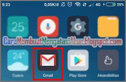 cara membuat alamat email di google bahasa indonesia