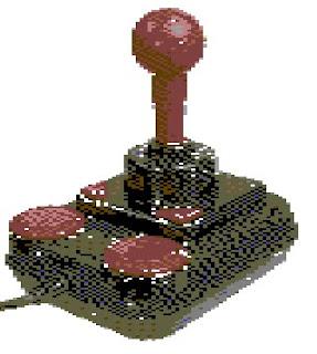 joystick3.bmp