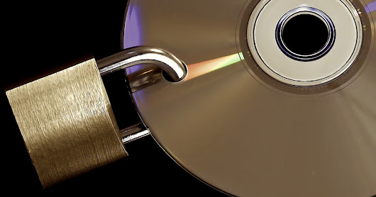 Data Security and the Protection Measures