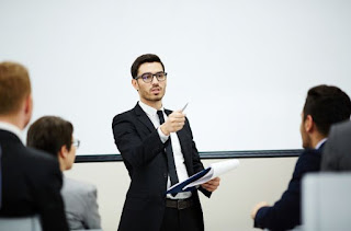 Know How Leadership Program Can Help Your Business