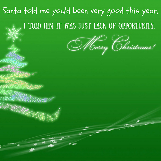 free merry, happy christmas wishes, greetings, messages, quotes, images  pictures, free, cartoon