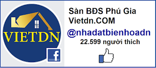 https://www.facebook.com/nhadatbienhoadn/