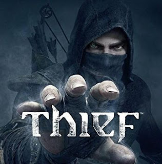 http://www.mygameshouse.net/2018/03/thief.html