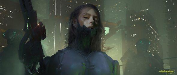 Artyom Turskyi ilustrações arte conceitual ficção científica fantasia
