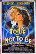 Watch To Be or Not to Be Online Free in HD