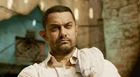 Dangal   3rd Day First Weekend Box Office Collection Worldwide