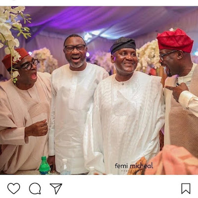 "<img src Money-Is-Good!-As-Paul-Okoye-Shows-Off-His-Mansion .gif"" alt="" Money Is Good! As Paul Okoye Shows Off His Mansion > </p>"