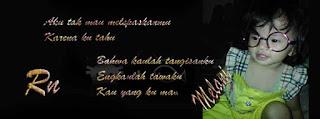 Kopi Jasminum Sambac