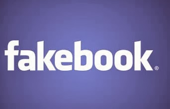 Facebool logo