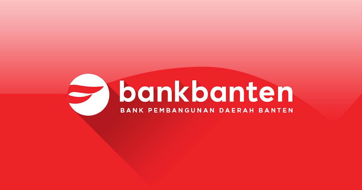BEKS Saham BEKS | PT Bank Pembangunan Daerah Banten Tbk Bantu Perempuan Pelaku Industri