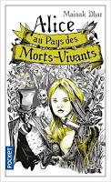 https://lesreinesdelanuit.blogspot.com/2017/07/alice-au-pays-des-morts-vivants-de.html