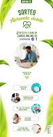 Promoción: Free Tea Gana: Cursos Online de Crehana