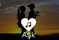 2019 En Güzel Türkçe Aşk Şarkıları Listesi Dinle