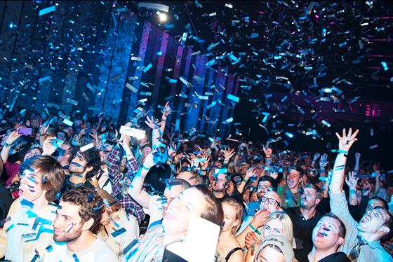 Iceland Airwaves 2015 - La mejor música Islandesa - Festival de Música en Islandia