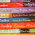 Free Download 20+ Paulo Coelho Books list